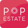 Pop-Estate-PlanOK